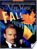 11 Sep 1989