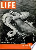 15 Jul 1946