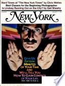 17 Jan 1972