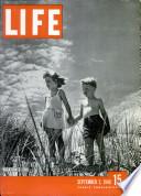 2 Sep 1946