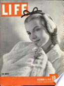6 Dec 1943