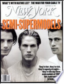 22 Jul 1996