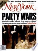 2 Jun 1997