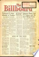 5 Nov 1955