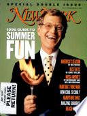 24 Jun 1996