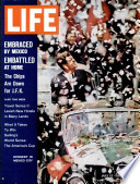 13 Jul 1962