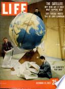 21 Oct 1957