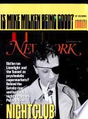 10 Jun 1996