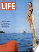 9 Jul 1965