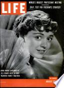 30 Aug 1954
