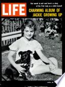 26 Apr 1963