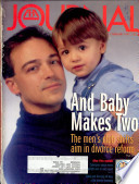 Feb 1997