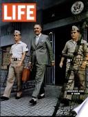 20 Mar 1964
