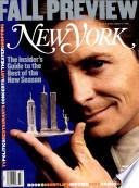 9 Sep 1996