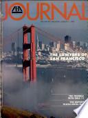 1 Aug 1987