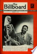 5 Feb 1949