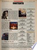 21 May 1990