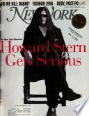 20 Nov 1995
