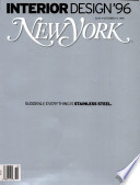 14 Oct 1996