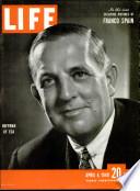 4 Apr 1949