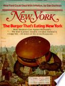 19 Aug 1974