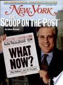 7 Mar 1988