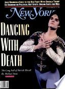 15 Feb 1988