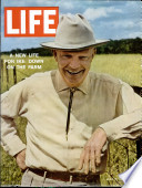 7 Jul 1961