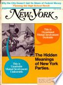 28 Apr 1969