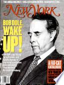 19 Aug 1996