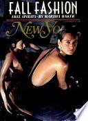 21 Aug 1989