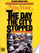 11 Feb 1980