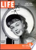 31 May 1948