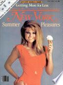7 Jul 1980