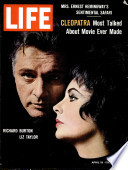 19 Apr 1963