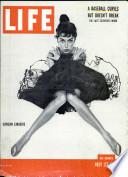 27 Jul 1953