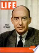 4 Aug 1952