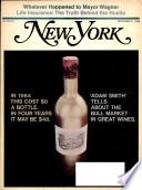 2 Dec 1968