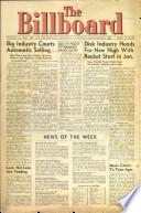 21 Jan 1956