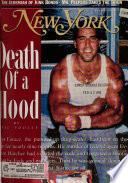 29 Jan 1990