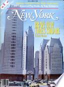 2 Apr 1984