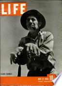 27 May 1946