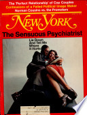 19 Jun 1972