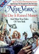 1 Sep 1980