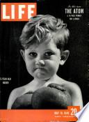 16 May 1949