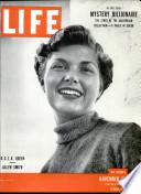27 Nov 1950