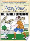 25 Oct 1971