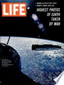 5 Aug 1966
