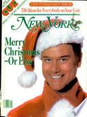 8 Dec 1980