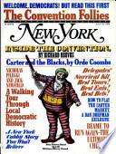19 Jul 1976